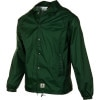 No BS Windbreaker - Men's