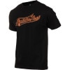 FTR League T-Shirt - Short-Sleeve - Men's