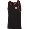 Truck Co. Tank Top - Men's