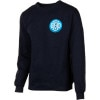78 TC Chest Crew Sweatshirt - Men's