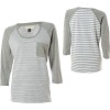 Insight Rollercoaster Top - 3/4-Sleeve - Women's