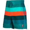 Retro Stud Mid Board Short - Men's