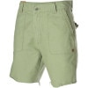Tobacco Road Short - Men's