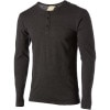 Principal Henley - Long-Sleeve - Men's
