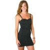Insight Laced Dress - Women's