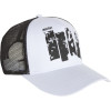 Insight Barred Trucker Cap