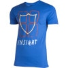 Shield Tag T-Shirt - Short-Sleeve - Men's