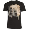 Bleach Gung Ho T-Shirt - Short-Sleeve - Men's