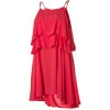 Third Wheel Dress - Women's