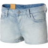 Insight Low Rider Short - Women's