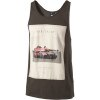 Warpaint Tank - Men's