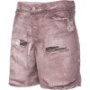 Stone Free Board Short - Men's