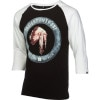 Amoeba Raglan T-Shirt - Long-Sleeve - Men's