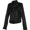 Wanderer Jacket - Women's