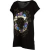 Quiet Riot T-Shirt - Short-Sleeve - Women's