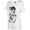 Tania Linney T-Shirt - Short-Sleeve - Women's