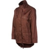 Belle Jacket - Women's