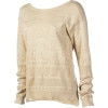 Quincy Knit Sweater - Women's