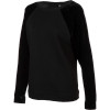 Lexington Raglan Pullover Sweatshirt - Women's