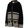 Mendoza Cardi Sweater - Women's