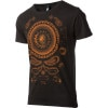 Fools Fossil T-Shirt - Short-Sleeve - Men's