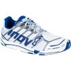 Road-X 255 Running Shoe - Men's