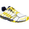 Inov  8 Road-X 255 Running Shoe - Men's