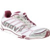 Road-X 238 Running Shoe - Women's