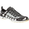 F-Lite 220 Running Shoe - Men's