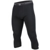 I/O Bio Merino Contact 3/4 Tights - Men's