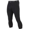 I/O Bio Merino Contact 3/4 Tight - Men's