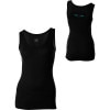 I/O Bio Merino Contact Rib Tank Top - Women's
