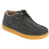 Ipath Cat Mid Casual Shoe - Men's