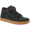 Grasshopper Skate Shoe - Men's