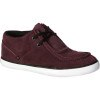 Cat Rod S Mid Skate Shoe - Men's
