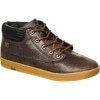 Ipath Trenchtown Vibram Boot - Men's