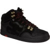 Iconic FDR Vibram Boot - Men's