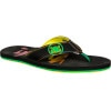 Washington Flip Flop - Men's