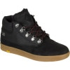 Ipath Trenchtown Vibram Shearling Boot - Men's