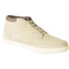 Combi Mid Skate Shoe - Men's