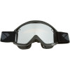 IS Eyewear Staple Logo Series Goggle