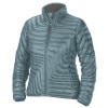 Isis Slipstream Down Jacket - Women's