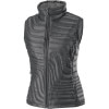 Slipstream Vest - Women's