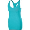 Skyline Bra Top - Women's