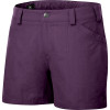 Rim Rock Short - Women's