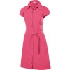 Vineyard Shirt Dress - Women's