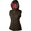 Whisper Hooded Vest - Women's