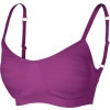 photo: Isis Everyday Stripe Bra