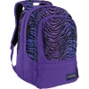 Air Cure Backpack - 2200cu in