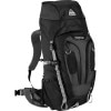 Forsyth Tall 60 Backpack - 3661cu in